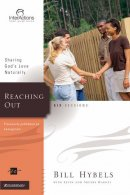 Reaching Out: Sharing God's Love Naturally