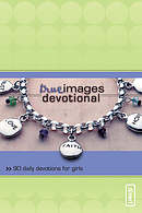 True Images Devotional