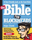 Bible For Blockheads Pb