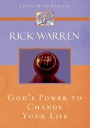 God's Power To Change Your Life PB
