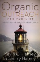 Organic Outreach for Families