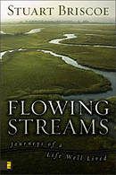 Flowing Streams