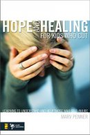 Hope And Healing For Kids Who Cut Pb