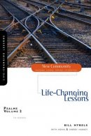 Psalms Vol 2 Life-changing Lessons