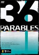 36 Parables: Cyan