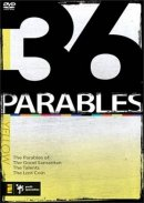 36 Parables: Yellow