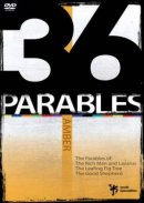 36 Parables Amber Dvd