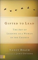 Gifted to Lead
