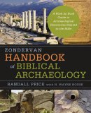 Zondervan Handbook of Biblical Archaeology
