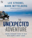 The Unexpected Adventure Audiobook
