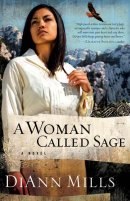 Woman Called Sage, A