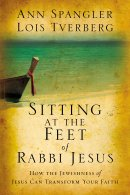 Sitting At The Feet Of Rabbi Jesus Pb