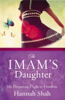 Imams Daughter
