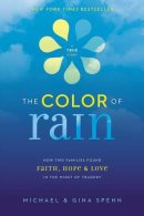 The Color of Rain