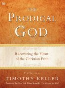 The Prodigal God DVD