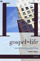 Gospel In Life: Grace Changes Everything, Pack