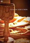 The Path to the Cross DVD