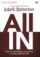 All in: A DVD Study