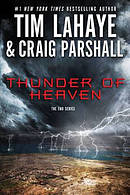 Thunder of Heaven (End Series Vol 2)