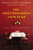 The Mediterranean Love Plan