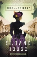 Secrets Of Sloane House Pb
