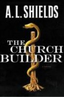 Church Builder The Pb