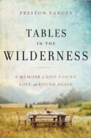 Tables in the Wilderness