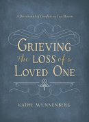 Grieving the Loss of a Loved One