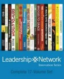 Leadership Network Innovation Series Pack