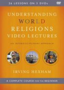 Understanding World Religions Video Lectures