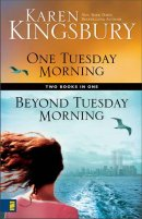 One Tuesday Morning WITH Beyond Tuesday Morning