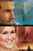 Take One/Take Two Compilation