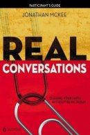 Real Conversations Part Guide And Dvd Pb