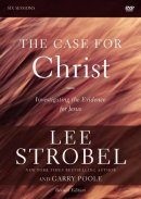 The Case for Christ: a DVD Study