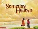 Someday Heaven