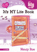 The It's My Life Book