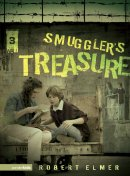 Smuggler's Treasure