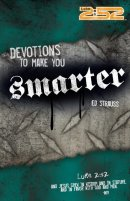 Devotions To Make You Smarter Pb