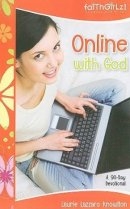 Online With God Pb