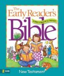 Early Reader's Bible New Testament