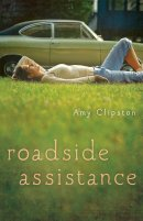 Roadside Assistance Pb
