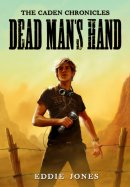The Dead Man's Hand