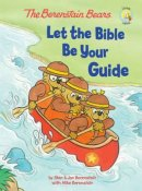 Let the Bible be Your Guide