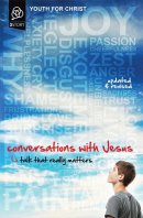 Conversations with Jesus