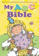 My Abc Bible Hb