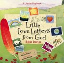 Little Love Letters from God