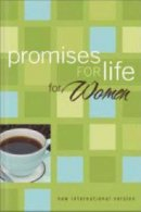 Promises for Life for Women