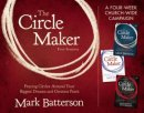 The Circle Maker Church-Wide Campaign Kit