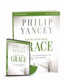 Vanishing Grace Study Guide with DVD