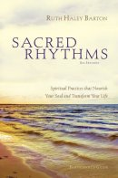 Sacred Rhythms Pack Participant's Guide with DVD